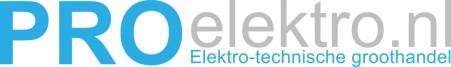 logo pro elektro klein